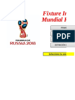 Fixture-Mundial-Rusia-2018 (1)