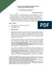 Terminacion_anticipada.pdf