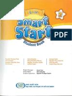 Smart Start 2 SB