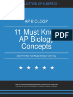 11-must-know-ap-biology-concepts-3