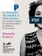 A_reducao_da_favela_a_tres_letras.pdf