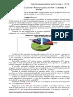 Analiza Economico-financiara a Brokerilordealerilor Pentru Anul 2016