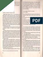 7 Giannini, Breve Historia de La Filosofía (Pp. 62-96)