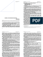 30_35_Expertiza constatarii iresponsabilitatii..pdf