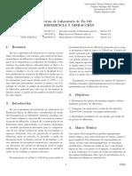 Inf_4_Sanchez_Lizama_Figueroa.pdf