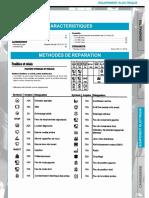 electricidad-twingo.pdf