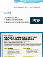 Guia elaboracion proyectos culturales-Maury-Exposición.ppt
