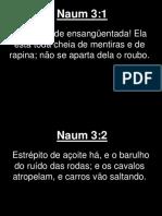 Naum - 003