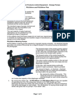 Dosing Pumps Turndown Range.pdf