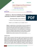 Enhamce C5+ Recovery.pdf
