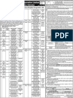 advteng1809.pdf