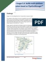 ESI-Case-Study-Enagas-PLM-Pipeline Trainer