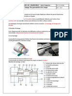cours-usinage-parametre-de-coupe.pdf