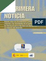 Doc Primera Noticia 2013 Alta-Def Acc