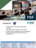 Flujo de Teleconsulta (6).pptx