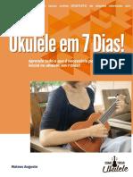 Ukulele em 7 dias - ComoTocarUkulele.pdf
