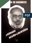 Abdias do Nascimento - Jornada Negro Libertária.pdf