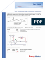 case-study-capacity-expansion-for-transporation-pipeline-san-antonios-project-bolivia.pdf
