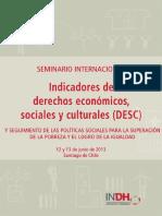 Sesion 14. Paspalanova y Hernández