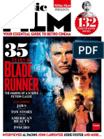 Total Film Presents ; Classic Film - 2016