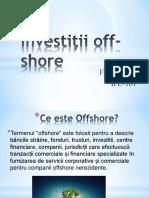Offshore Zone12