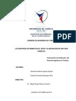 DEP EX.pdf