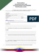 Evaluacion-del-Año-2017 (1).docx