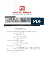 03. Et_adc Nt Mpmc Dc Ds_solution_2452