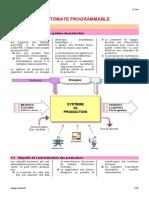 AUTOMATE PROGRAMMABLE .pdf