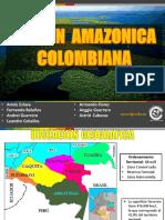 EXPO-REGION-AMAZONICA-COLOMBIANA.pptx