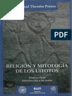 preuss1994.pdf