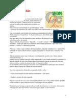 curso_de_violao