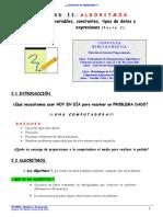 UNIDAD_II._Introduccion_a_la_Programacion_Algoritmos_.doc
