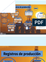 Registros de Produccion (2)