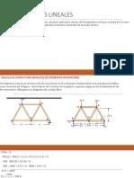 Aplicación de Matrices en La Ingeniera Civil