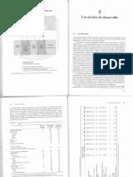 1economía mundial 2.pdf