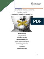 PROFESION Y VALORES.docx