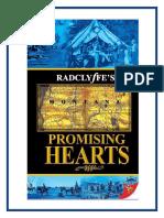 366678446 Corazones Prometidos de Radclyffe