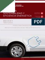 PDF Programa Curso Master Eficiencia Energetica Sostenibilidad