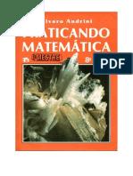 271986263-pm8.pdf
