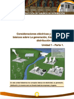 dideño y distribucion.pdf
