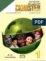 139823812-Blockbuster-1-Students-Book.pdf