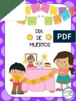 Dia de los muertos.pdf
