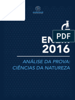 natureza-analises-enem-2016-161119145836