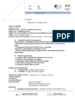 DASCALU DANIELA-LILIANA -PROIECT DE LECTIE.rtf
