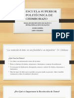 Diapositivas Grupo 8
