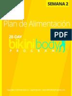 BBP-Semana2.pdf