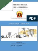CARATULO DE FONDO PARA IMPRIMIR !.docx