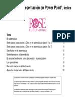 Tabernaculo new.pdf