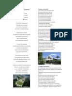 10 Canciones Guatemaltecas Resumida 1